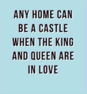 Castle (2)